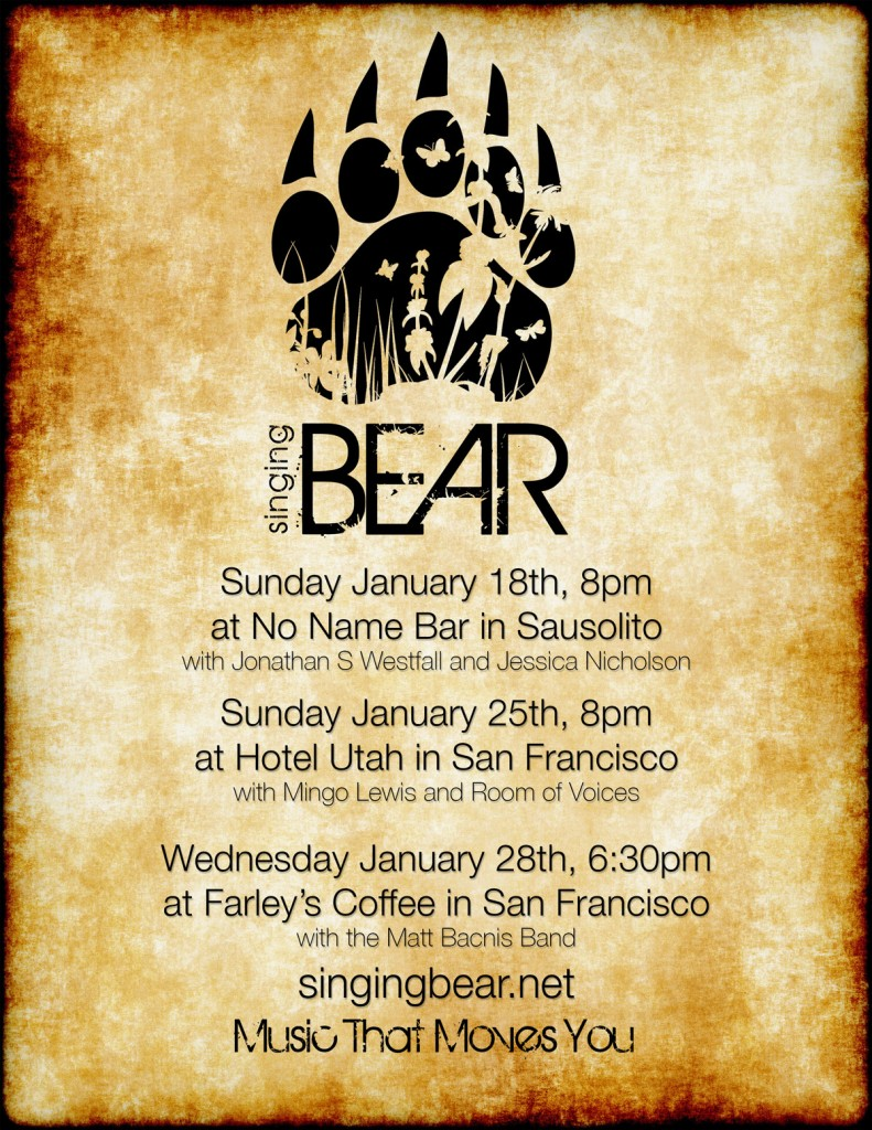 flyer-sf-jan-15